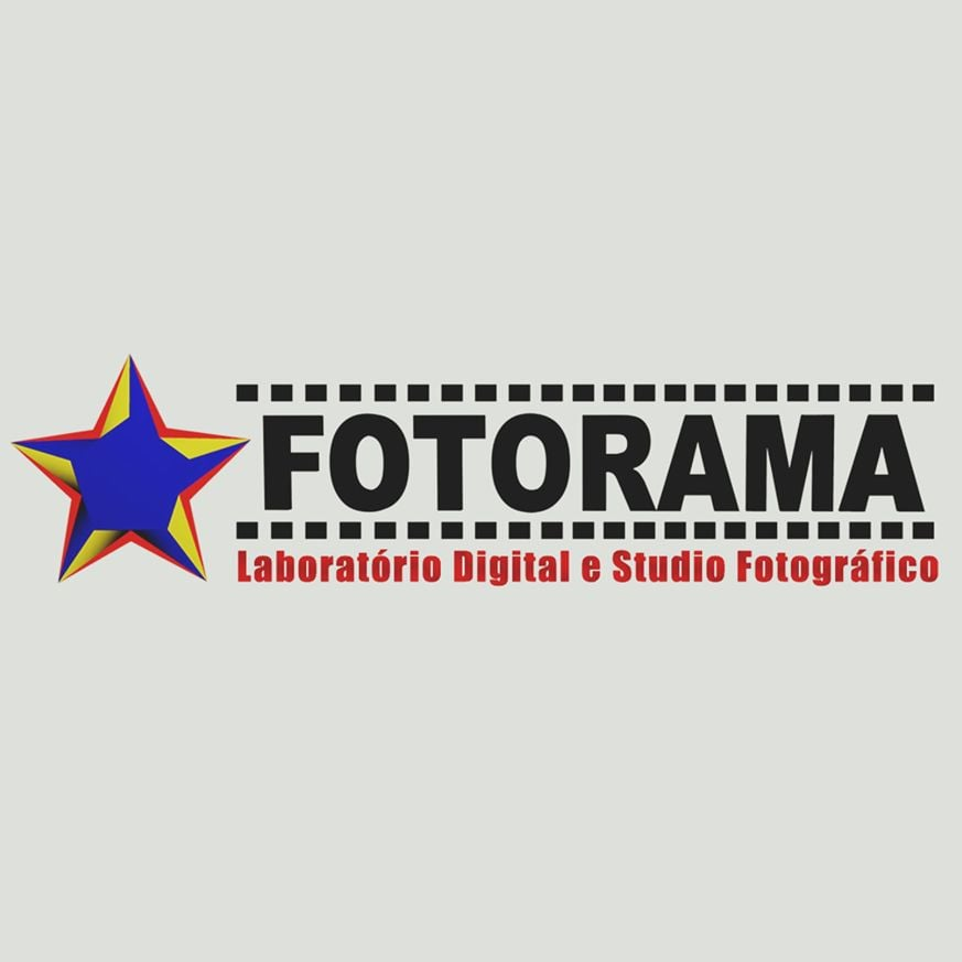 Fotorama Joinville